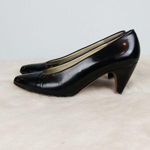 Vintage Evan Picone heels